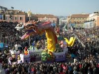 Nice - Carnaval
